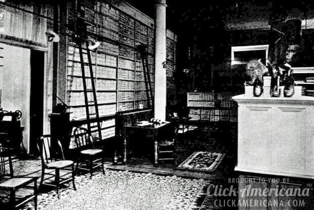 1898-shops-shoes