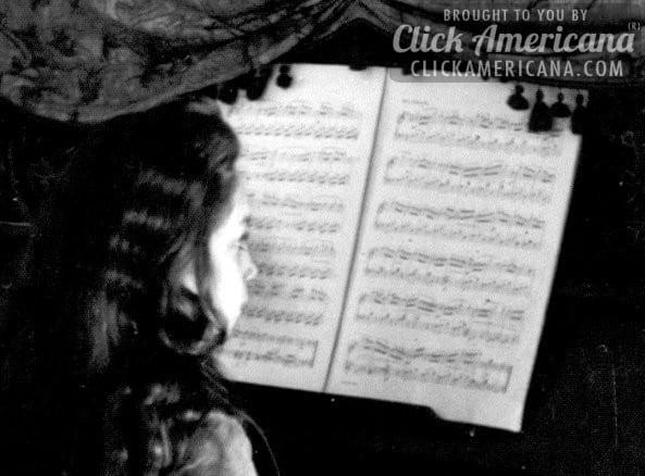 1899-georgia-piano-lessons (1)
