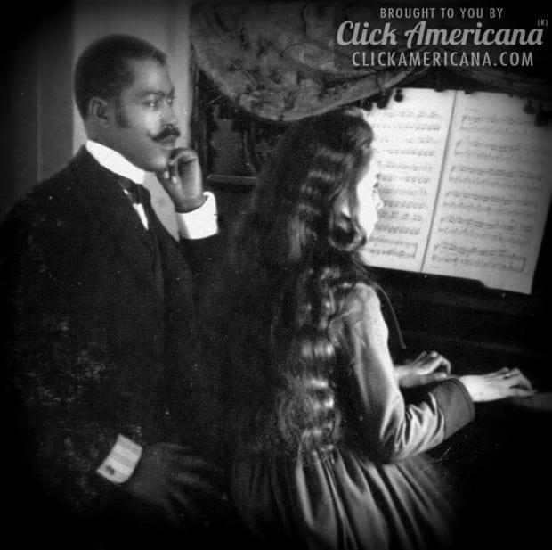1899-georgia-piano-lessons (2)