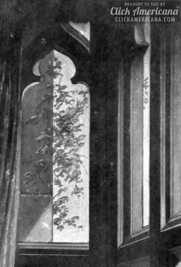 1899-georgia-piano-lessons (3)
