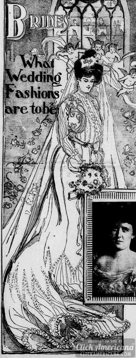 1901-spring-summer-bride-mo