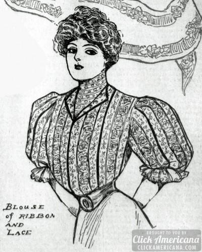 1906-popularity of ribbons