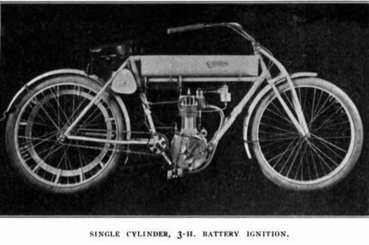 1909 Curtiss motorcycles (4)