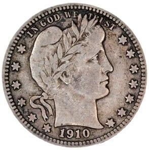 1910-coin