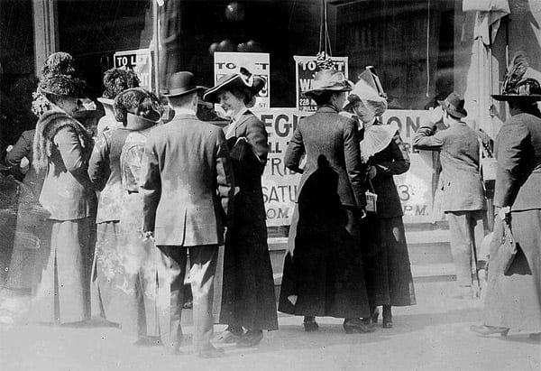1911-women-register-vote-san-francisco-california-suffrage