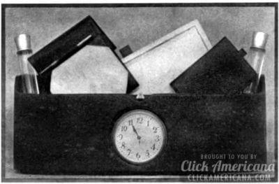 1913-auto-accessories-leather-auto-touring-case