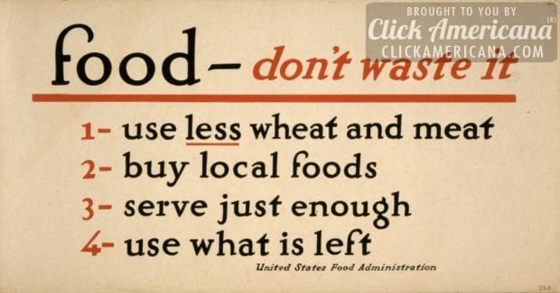1917-dont-waste-food