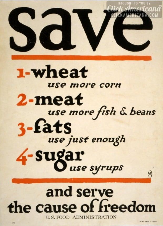 1917-save-food