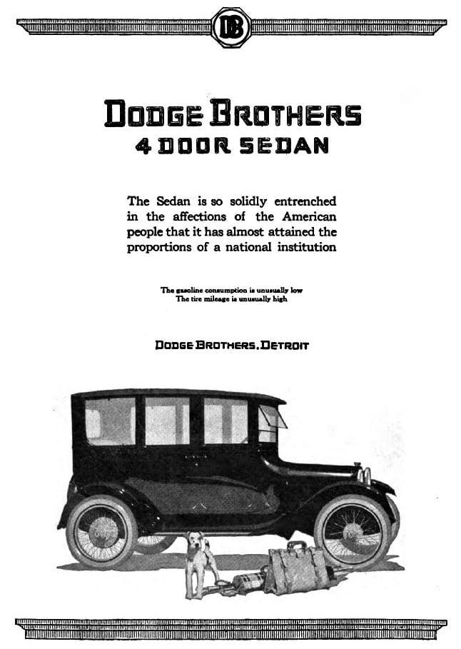 1920-dodge-brothers-sedan-motorcar