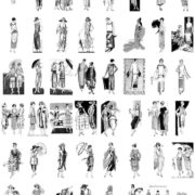 1920s-fashion-pages[1]