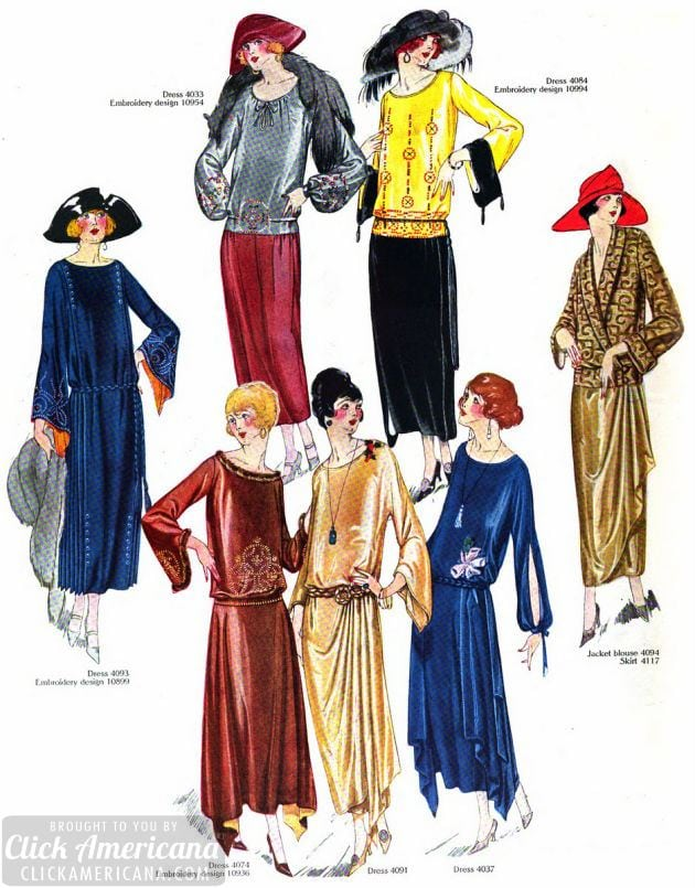 1922-delineator-magazine-womens-fashion (1)