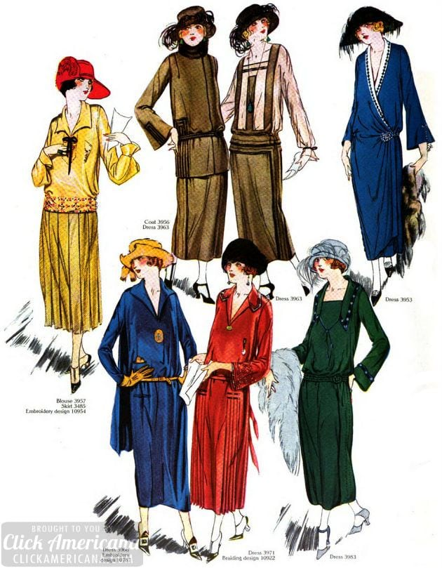 1922-delineator-magazine-womens-fashion (4)