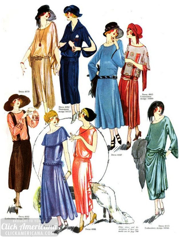 1922-delineator-magazine-womens-fashion (6)