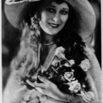 1926: Dolores Costello