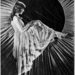 1926 - Jobyna Ralston