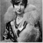 1926 - Mildred Harris