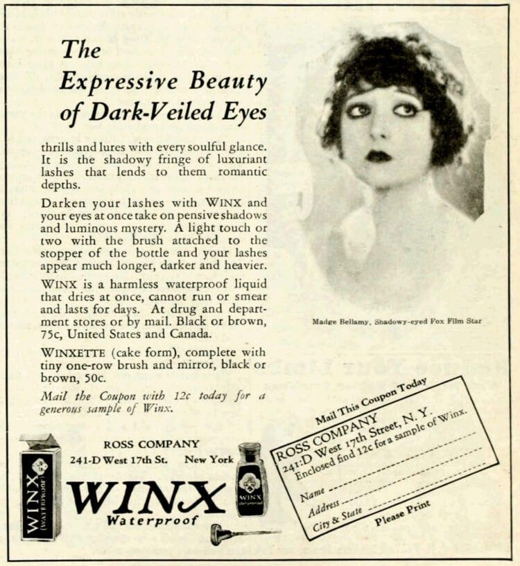 1926-Vintage-mascara---Winx