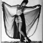 1927: Anna May Wong