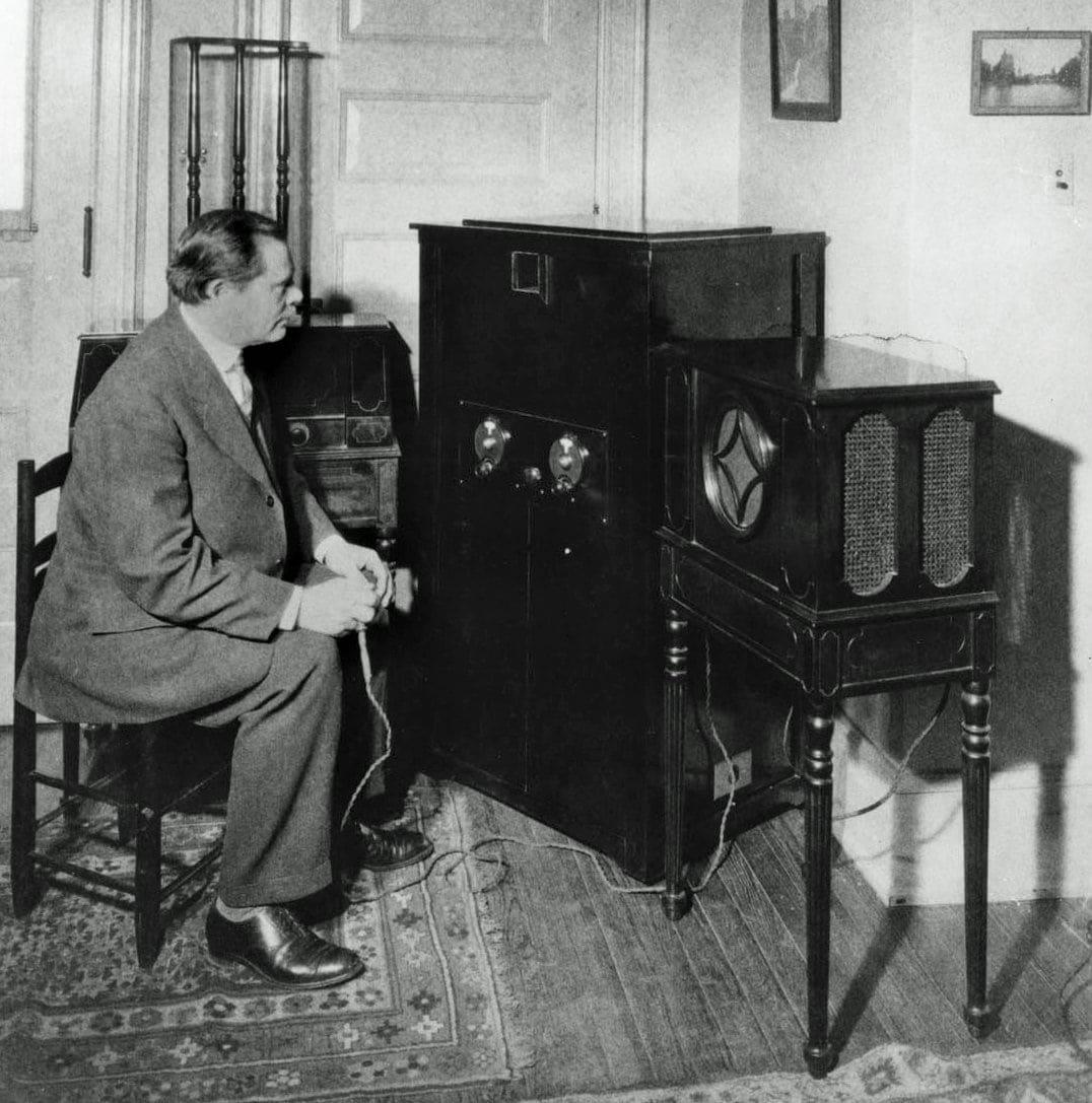 1927-Ernst-Alexanderson-TV