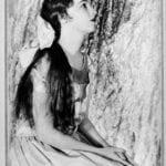1927: Flobelle Fairbanks