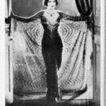 1928: Evelyn Brent