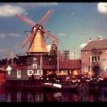 World's Fair 1939: Heineken's on the Zuider Zee I