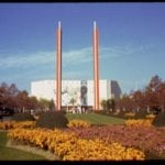 World's Fair 1939: Hall of Communications