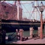 World's Fair 1939: New England exhibit