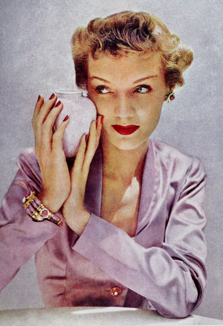 1940s hairstyle ideas (2)