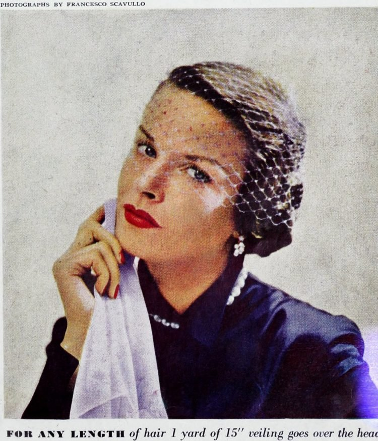 1940s hairstyle ideas (3)