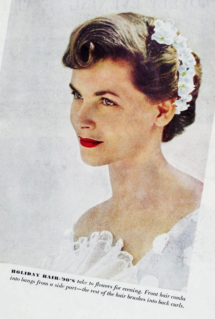 1940s hairstyle ideas (4)