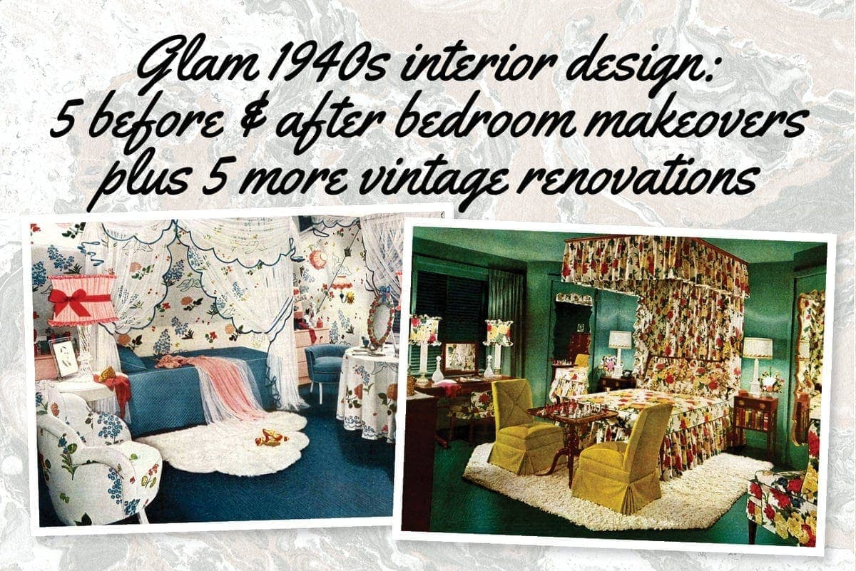 hollywood glam interior design definition design