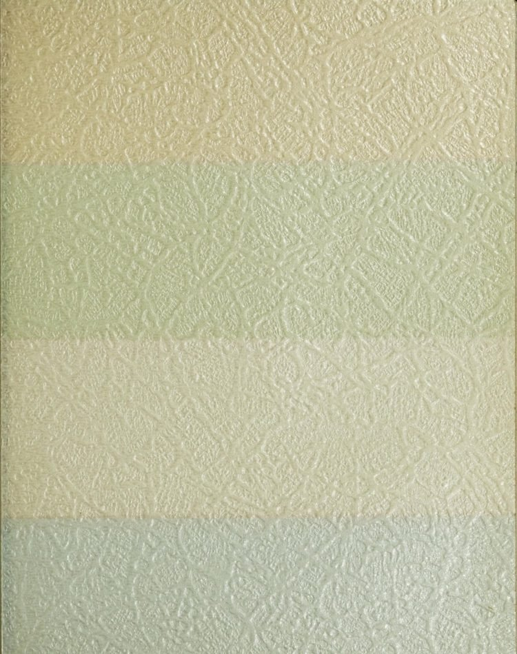 1940s vintage wallpaper from Ward's - 40s home decor (31)
