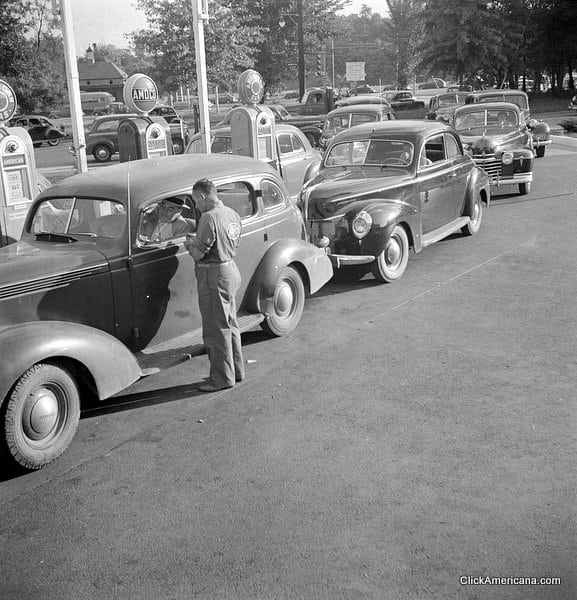 1942-july-gas-rationing-2