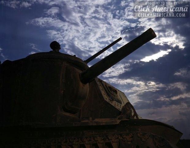 1942-m3-tank
