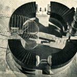 1946-racetrack-atom-smasher