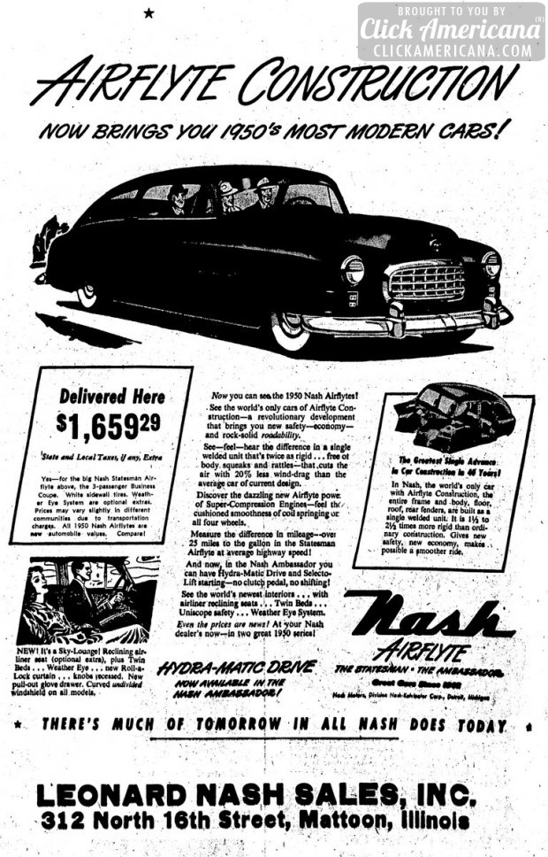1950-nash-airflyte-news-ad
