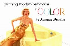 1950s bathroom decor and fixtures (2)