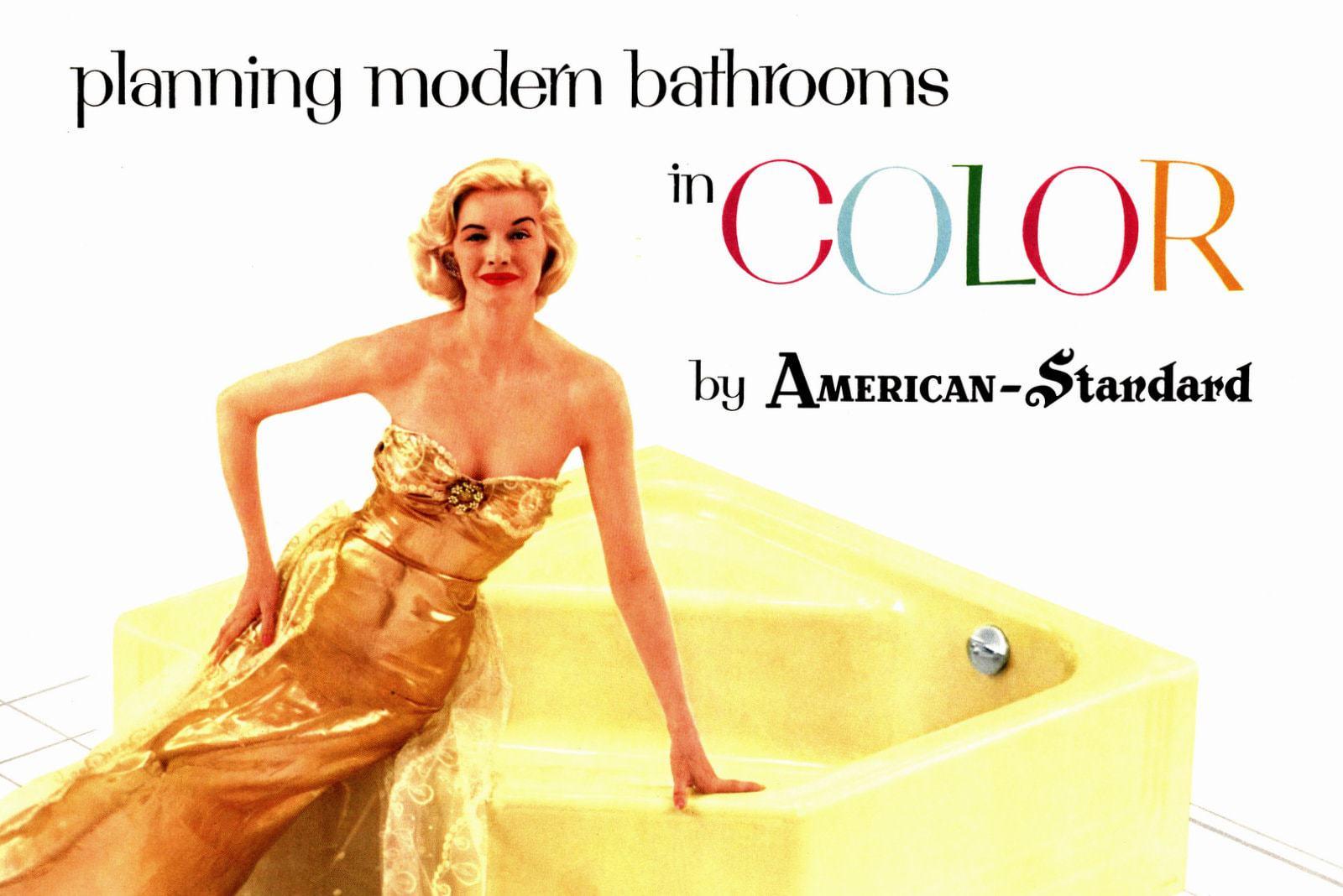 Best Media Bathroom Fixtures Colors Details @house2homegoods.net