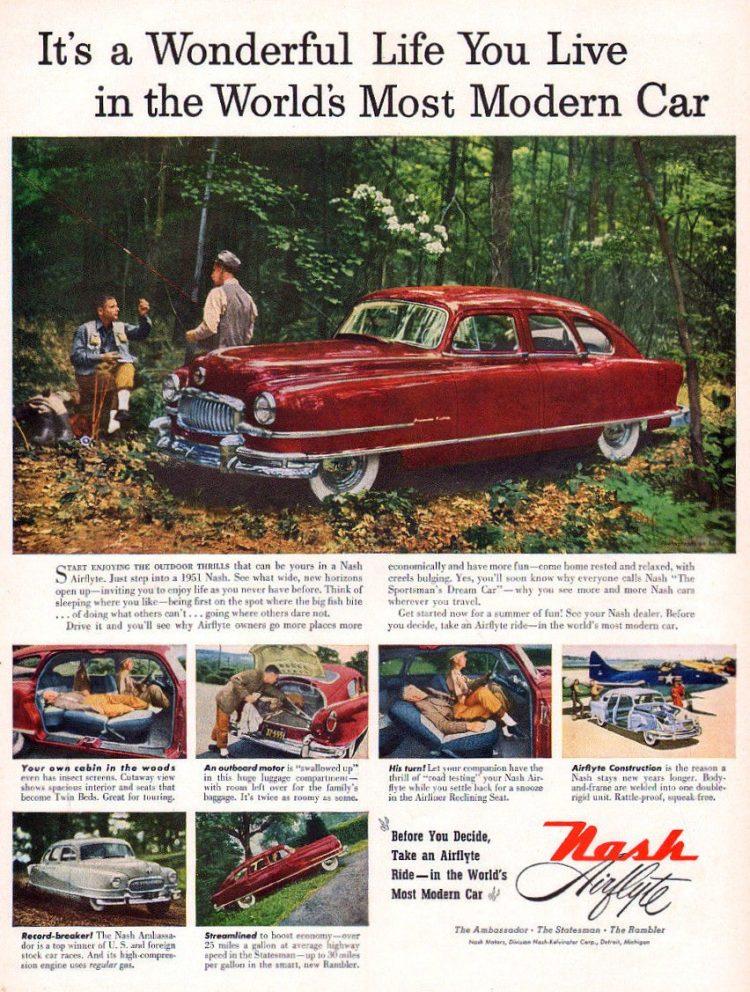 1951-nash-airflytes