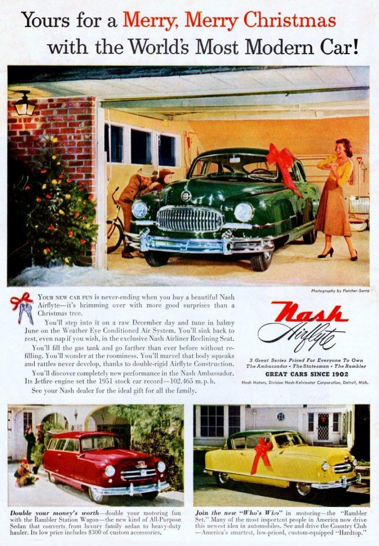1951-nash-ambassador-christmas