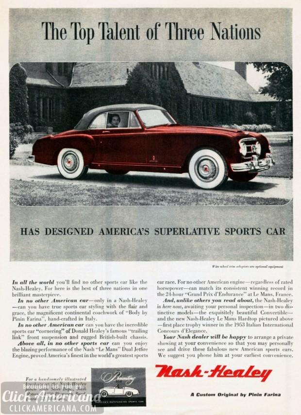 1953-nash-healey