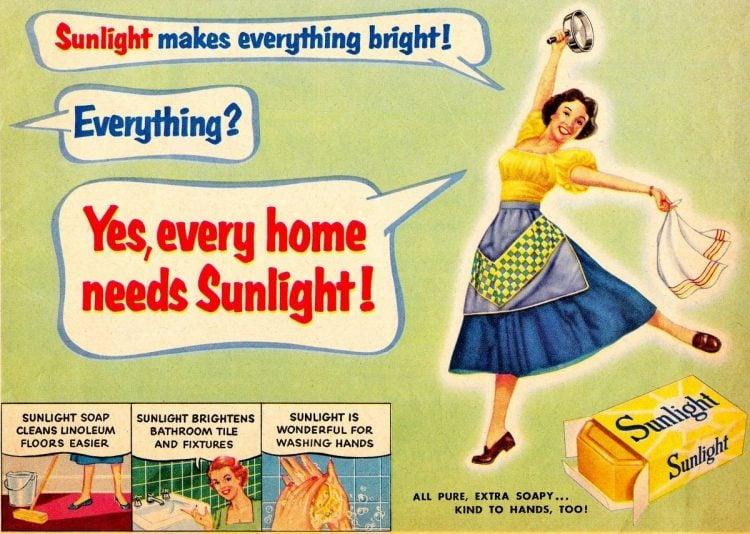 1954-housewife-sunlight