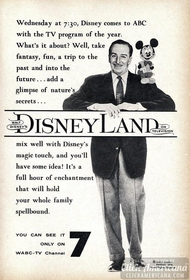 1954-tv-guide