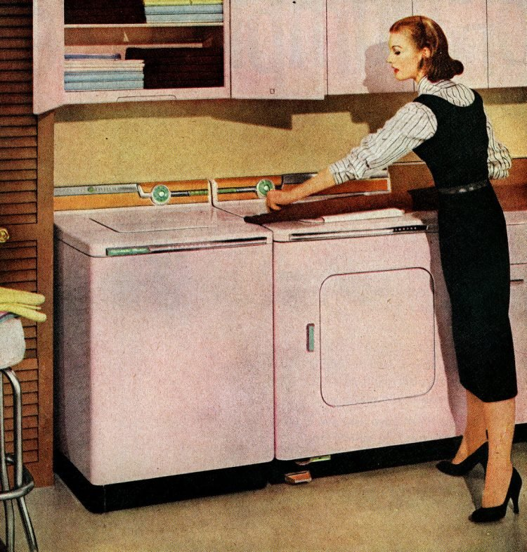 1955-pink-washer