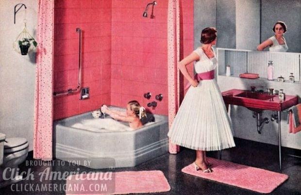 1956-american-standard-pink-bathroom