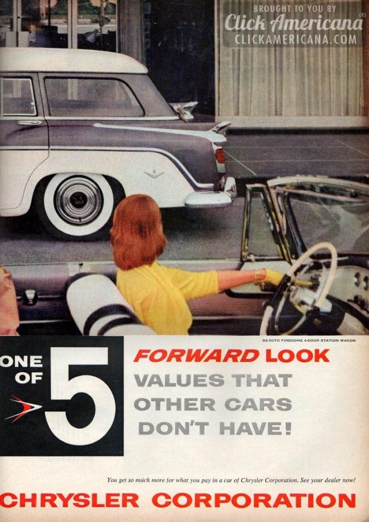 1956-chrysler-station-wagon-pushbutton-magic (1)