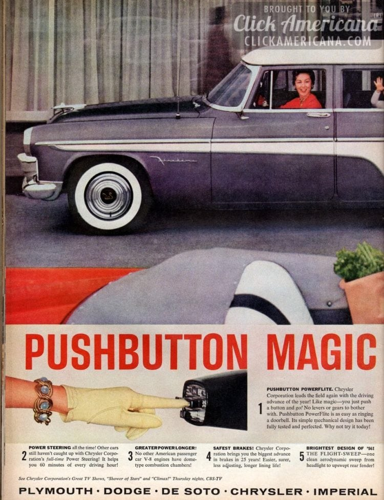 1956-chrysler-station-wagon-pushbutton-magic (3)