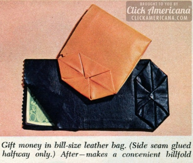 1956-homemade-wrapping-2