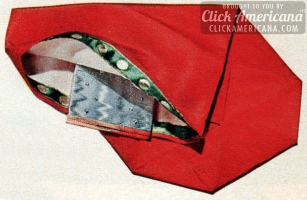1956-homemade-wrapping